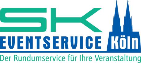 SK Eventservice Köln
